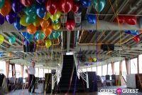 Chelsea Beach Yacht Party #104