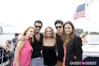 Chelsea Beach Yacht Party #106