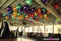 Chelsea Beach Yacht Party #107