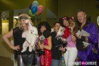 Pebble Iscious and Z Zee's Disco Birthday Bash  #10