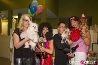 Pebble Iscious and Z Zee's Disco Birthday Bash  #11