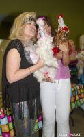 Pebble Iscious and Z Zee's Disco Birthday Bash  #19