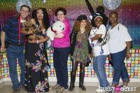 Pebble Iscious and Z Zee's Disco Birthday Bash  #62
