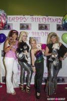 Pebble Iscious and Z Zee's Disco Birthday Bash  #65