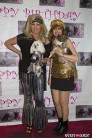 Pebble Iscious and Z Zee's Disco Birthday Bash  #73