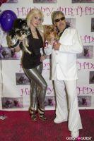 Pebble Iscious and Z Zee's Disco Birthday Bash  #75