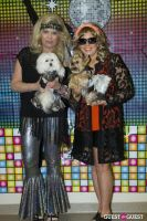 Pebble Iscious and Z Zee's Disco Birthday Bash  #113