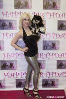 Pebble Iscious and Z Zee's Disco Birthday Bash  #135
