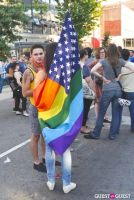 Capital Pride Parade #28