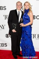 Tony Awards 2013 #50