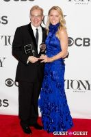 Tony Awards 2013 #52