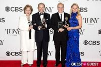 Tony Awards 2013 #53
