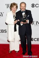 Tony Awards 2013 #56