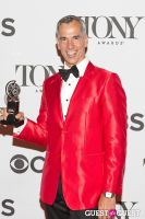 Tony Awards 2013 #82