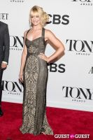 Tony Awards 2013 #160