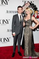 Tony Awards 2013 #162