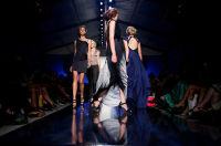 Toni Francesc Runway Fashion Show #14