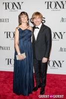 Tony Awards 2013 #229