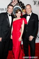 Tony Awards 2013 #238