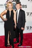 Tony Awards 2013 #241
