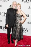 Tony Awards 2013 #258