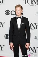 Tony Awards 2013 #264