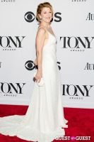 Tony Awards 2013 #266