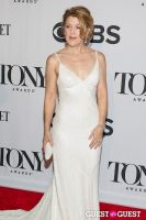 Tony Awards 2013 #267