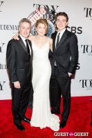 Tony Awards 2013 #268