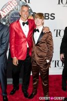 Tony Awards 2013 #281