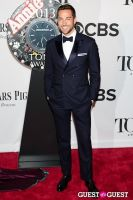 Tony Awards 2013 #284