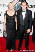 Tony Awards 2013 #293