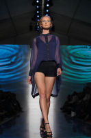 Toni Francesc Runway Fashion Show #25
