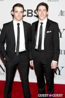 Tony Awards 2013 #309