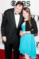 Tony Awards 2013 #318