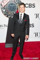 Tony Awards 2013 #319