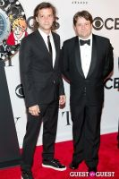Tony Awards 2013 #330