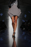 Toni Francesc Runway Fashion Show #28