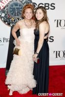 Tony Awards 2013 #334