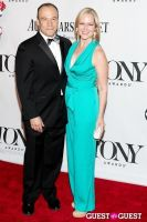 Tony Awards 2013 #338