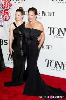 Tony Awards 2013 #340