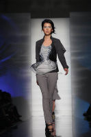 Toni Francesc Runway Fashion Show #30