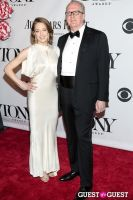 Tony Awards 2013 #351
