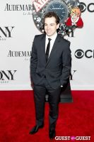 Tony Awards 2013 #365