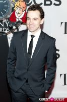 Tony Awards 2013 #366