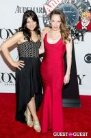 Tony Awards 2013 #368