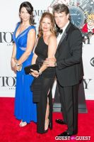 Tony Awards 2013 #373