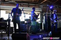 Jubilee Music & Arts Festival 2013 #47