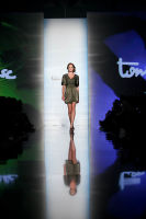 Toni Francesc Runway Fashion Show #47