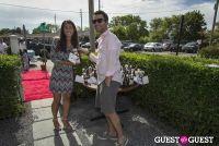 Delmonico's Southampton Grand Opening Champagne Brunch #15